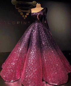 Elegant Dresses, Pretty Dresses, Formal Dresses, Nice Prom Dresses, Wedding Dresses, Sexy Dresses, Backless Dresses, Bridesmaid Gowns, Summer Dresses