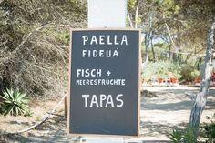 playa de marques mallorca Beach Mallorca