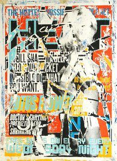 Seite 11 - Charlie Anderson - Starter - Kunst - art-magazin.de