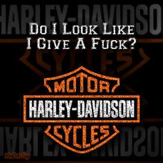 4 Portentous Useful Tips: Harley Davidson Sportster Saddlebags harley davidson art freedom.Harley Davidson Forty Eight Cafe Racers.