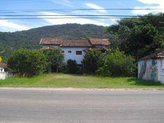 Anni Bargen - Corretora de Imóveis - Florianópolis-SC.VENDAS E ALUGUEL DE TEMPORADA3ha 740
