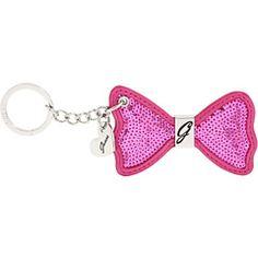 $20 Guess keychain sparkler