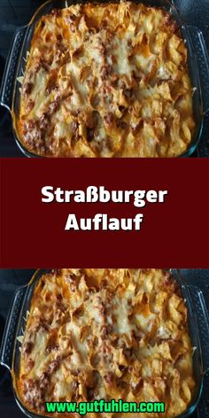 Straßburger Auflauf You are in the right place about Meat Recipes for a crowd Here we offer you the most beautiful pictures about the deer Meat Recipes you are looking for. When you examine the Straßburger Auflauf part of the picture you can get the … Baked Meat Recipes, Steak Recipes, Pasta Recipes, Strasbourg, Stir Fry Meat, Natural Yogurt, Mince Meat, Food For A Crowd, Eating Habits
