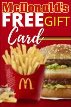 #mcdonaldshashbrownsrecipe #mcdonaldsfunny #mcdonaldshumor #oldmcdonalds #funnymcdonalds #mcdonaldsfood #mcdonaldsrecipes #vegan mcdonalds #mcdonaldshashbrowns #mcdonaldsparty #mcdonaldshealthyoptions #mcdonaldsmenus #healthymcdonalds #mcdonaldshack #mcdonaldsbiscuits #mcdonaldsmenu #mcdonaldsgift #mcdonaldspromposal #mcdonaldsrecipesdrinks #healthymcdonaldsoptions #mcdonaldsquote #mcdonaldscharacters #mcdonaldssmoothy #mcdonaldsmcgriddle #mcdonaldsdecoration Mcdonalds Funny, Free Mcdonalds, Mcdonalds Gift Card, Vegan Mcdonalds, Mcdonalds Biscuits, Mcdonalds Mcgriddle, Healthy Mcdonalds Options, Mcdonalds Recipes, Mcdonald's Restaurant