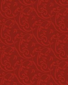 Amazon.com: FM Hand Loom F123075HRED Red Area Rug: Furniture & Decor
