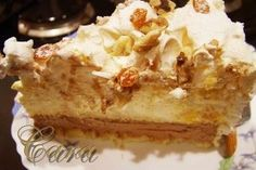 Eat Dessert First, Coffee Cake, Yummy Treats, Mousse, French Toast, Deserts, Appetizers, Pie, Sweets