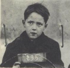World History, World War, Never Again, Poor Children, 9 Year Olds, Little Star, Wwii, Memories, Kids