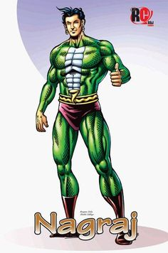 The Snake King! Nagraj was created in 1986 by brothers Manoj Gupta and Sanjay Gupta with their father Raj Kumar Gupta. Comics Pdf, Download Comics, Marvel Comics, Indian Comics, Suspended Animation, New Background Images, In Ancient Times, Public Relations, Fun To Be One