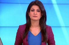 Anjana-Om-Kashyap TV actress Photographs बिहार सरकार द्वारा जारी महत्वपूर्ण हेल्पलाइन नंबर. #INDIAFIGHTSCORONA #STAYHOMESAVELIVES #कोरोना_होगा_परास्त_अन्न_धन_आवास #CORONAHOGAPARASTANNDHANAWAS PHOTO GALLERY  | SCONTENT.FPAT2-1.FNA.FBCDN.NET  #EDUCRATSWEB 2020-03-31 scontent.fpat2-1.fna.fbcdn.net https://scontent.fpat2-1.fna.fbcdn.net/v/t1.0-9/90921842_1772653182877793_2345332020864876544_o.jpg?_nc_cat=106&_nc_sid=730e14&_nc_oc=AQnPg8SP4e7ynywBwgZn-uwM6SC0G4XuSKml9jO569BfxIGYEYQHaPlIuwTLpqiqcu8Nc9TxgZ48YhGKr4mQspK3&_nc_ht=scontent.fpat2-1.fna&oh=3876fe8f2df41dd14286423a2b39c73a&oe=5EAAA98F