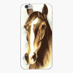 Letter Stationery, Iphone Skins, Beautiful Horses, Colored Pencils, Vinyl Decals, Artist, Pretty Horses, Colouring Pencils, Artists