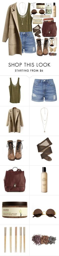 """2637. Work hard in silence. Let success make the noise."" by chocolatepumma ❤ liked on Polyvore featuring Loft Design By..., Topshop, MANGO, Postalco, Proenza Schouler, John Masters Organics, Ahava, Cartier and Crate and Barrel"