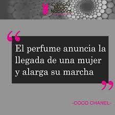 Yo ...... !! Mi vicio el perfume