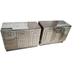 Ello Mirrored Sideboard Or Buffet Mirrored Sideboard Buffet And - Ello bedroom furniture