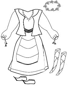 Romania, Coloring Pages, Crafts For Kids, Aurora Sleeping Beauty, Moldova, Costumes, Disney Princess, Disney Characters, Drawings