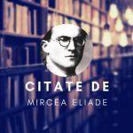 Citate de Mircea Eliade Movies, Movie Posters, Films, Film Poster, Cinema, Movie, Film, Movie Quotes, Movie Theater