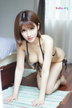 Apologise, hot asian nude body