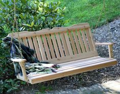 11 Best Garden Benches of 2020 Reviewed | Homesthetics - Inspiring ideas for your home.