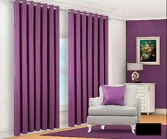 Faux Silk Aubergine Lined Eyelet Curtains – Linen and Bedding Plaid Bedding, Pink Bedding, Luxury Bedding, Turquoise Bedding, Luxury Linens, White Bedding, King Size Bedding Sets, Comforter Sets, King Comforter