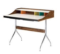 Nelson Home Desk | KAST Furniture