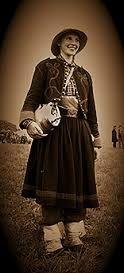 philadelphia zouaves during the civil war - Google Search