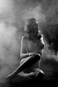 Sensual Fog Wishes Nudes, Smoke, Concert, Artwork, Artist, Work Of Art, Auguste Rodin Artwork, Artists, Concerts
