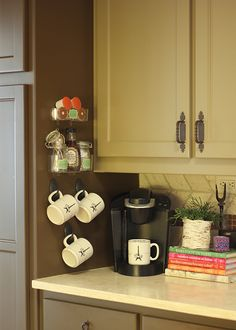 kitchen storage on pinterest drawers container store and kitchen renovations. Black Bedroom Furniture Sets. Home Design Ideas