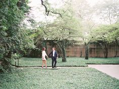 chicago_engagement_photographer_004