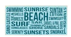 Beach Words Wooden Sign OWI,http://www.amazon.com/dp/B00J2H6WEA/ref=cm_sw_r_pi_dp_9Odktb18S0KEZFGQ