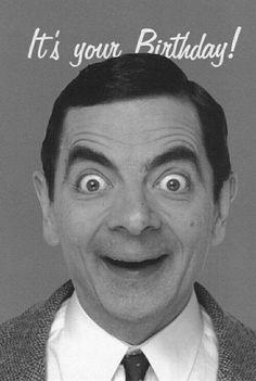 Photo Happy Birthday Wishes Happy Birthday Quotes Happy Birthday Messages From Birthday Birthday Memes For Men, Birthday Wish For Husband, Funny Happy Birthday Wishes, Birthday Wishes For Daughter, Happy Birthday Pictures, Happy Birthday Greetings, Funny Birthday Cards, Humor Birthday, Friend Birthday