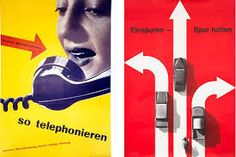 Image result for colorful swiss posters