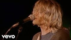 Nirvana - In Bloom - YouTube