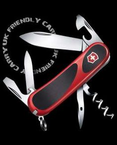 205 Best Victorinox Junkies Images Swiss Army