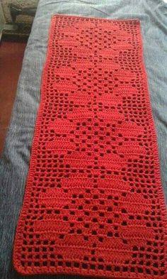 Crochet Border Patterns, Crochet Collar Pattern, Crochet Doily Diagram, Crochet Designs, Crochet Doilies, Crochet Stitches, Sewing Patterns, Crochet Books, Crochet Home