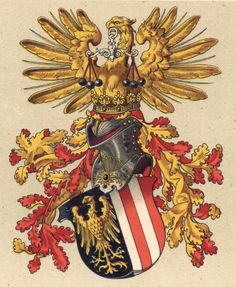 Category:Wappenrolle Österreich-Ungarns - Wikimedia Commons