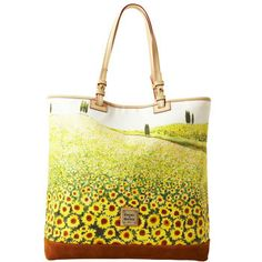 I want this bag!!!