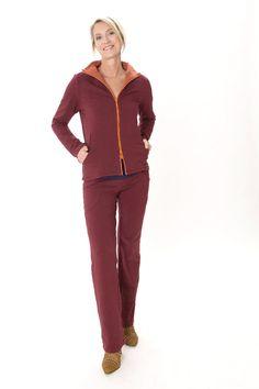 Meduna 3 Fashion, Fall Winter, Moda, Fashion Styles, Fashion Illustrations