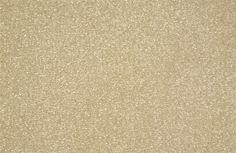regency carpets 382 faciano - Google Search