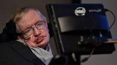 #Cómo Stephen Hawking logró burlar a la muerte - RT en Español - Noticias internacionales: RT en Español - Noticias internacionales Cómo…