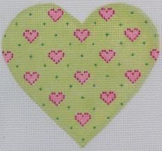KSH NEEDLEPOINT COLLECTIONS
