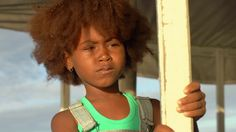 The Summer of Gods is a short film about a troubled girl named Lili who unites with her Afro-Brazilian religious ancestry on a summer visit with family to their ancestral village in rural Brazil. Soon after her arrival, she encounters Orishas (African gods) who join with her grandmother to help her find peace with a gift that has previously vexed her.
