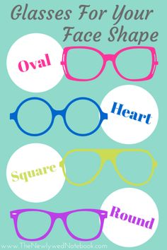 I just found THE BEST place online to order affordable prescription glasses and had to share it today! Check out my new cheap but high quality glasses! Glasses For Your Face Shape, Budget Organization, Budget Fashion, All About Eyes, Face Shapes, New Image, Frugal, Specs, Lifestyle Blog