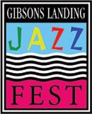 Presenting the Gibsons Landing Jazz Festival the 2nd weekend in June each year with great local and international jazz, world music and more. Come enjoy 2 days of outdoor festivals, workshops, Friday night concert, Saturday night dances, Sunday Jazz brunch, stunning ocean and mountain scenery, unique community atmosphere, lots of yummy restaurants with live music & comfy B Plus pre-festival week with live jazz in local restaurants.