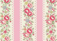 ceramic-wall-tiles-made-with-cath-kidston-lace-stripe-pink-2240-p.png (442×321)
