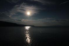 Greece by inge.kanakarisW