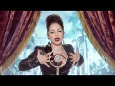 The beat to the song kicks ass!  Gloria Estefan - Hotel Nacional