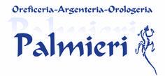 Argenteria Palmieri... su pinterest... a salerno Via trento 58 Seguiteci