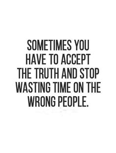22 Well Said Quotes True Words – Healthy Serum Skin Time Quotes, Words Quotes, Quotes To Live By, Sayings, Hurt Quotes, Badass Quotes, Morning Quotes, Quotes Quotes, Positive Quotes
