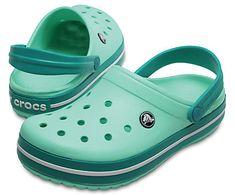 30a13dc90f429a 10 Best crocs images