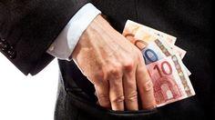 Trucos para detectar si el nuevo billete de 20 euros que se pone en circulación mañana es falso