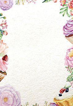 Romantic fantasy flowers posters, Romantic, Flowers, Dream, Background image